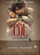 Affiche du film The Cut