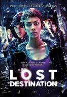 Affiche du film Lost Destination