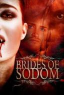 Affiche du film The Brides of Sodom