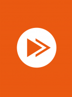 Affiche du film Pretty Persuasion