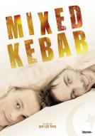 Affiche du film Mixed Kebab