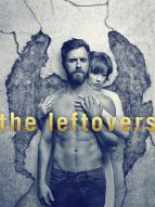 The Leftovers (Série)