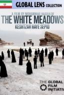 Affiche du film The White Meadows