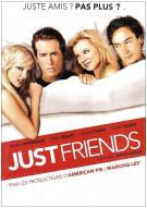 Affiche du film Just Friends