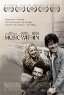 Affiche du film Music Within