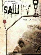 Affiche du film Saw IV