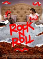 Affiche du film Rock'n Roll