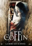 Affiche du film The Coffin