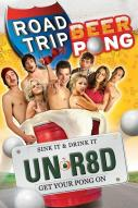 Affiche du film Road trip : Beer pong