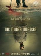 Affiche du film The Mumbai Murders