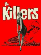 Killers (The)