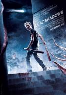 Affiche du film Dead Shadows