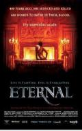 Affiche du film Eternal