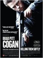 Affiche du film Cogan : Killing Them Softly
