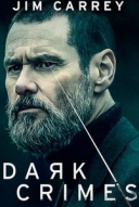 Affiche du film Dark Crimes