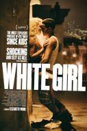 Affiche du film White Girl