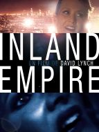 Affiche du film Inland Empire