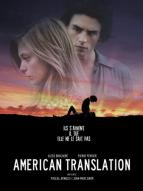 Affiche du film American translation