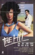 Affiche du film The Hit