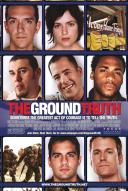 Affiche du film Ground truth (The) : After the killing ends