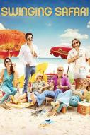 Swinging Safari