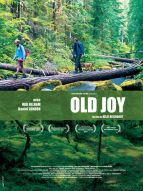 Affiche du film Old joy