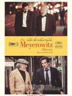 The Meyerowitz Stories