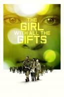Affiche du film The Girl With All The Gifts