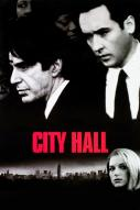 Affiche du film City Hall