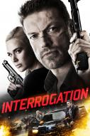 Affiche du film Interrogation