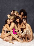 Affiche du film The L Word (Série)