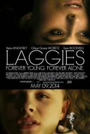 Affiche du film Laggies