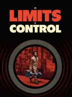 Affiche du film The Limits of Control
