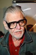 Dead On: The Life and Cinema of George A. Romero