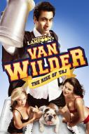 National Lampoon's Van Wilder : The Rise of Taj
