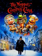 Muppets Christmas Carol (The)