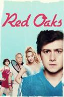 Affiche du film Red Oaks  (Série)
