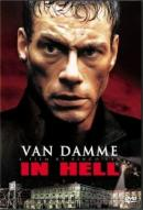 Affiche du film In Hell