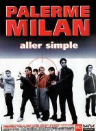 FILM PALERME ALLER TÉLÉCHARGER SIMPLE MILAN
