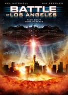 Affiche du film Last Days of Los Angeles