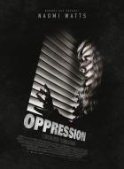 Affiche du film Oppression