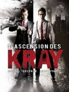 Affiche du film L'ascension des Kray