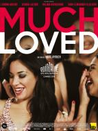 Affiche du film Much Loved