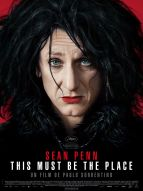 Affiche du film This Must Be the Place