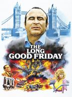 Long good friday (The)