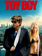 Affiche du film Toy Boy