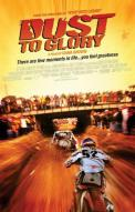 Affiche du film Dust to Glory