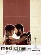 Affiche du film Medicine for Melancholy