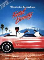 Affiche du film Fatal beauty