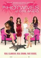 Affiche du film The Hotwives of Orlando  (Série)
